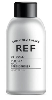 01. Bonder Proplex Hair Strengthener (100 ml)