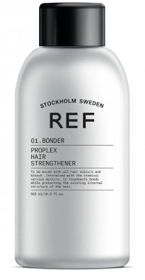 01. Bonder Proplex Hair Strengthener (500 ml)