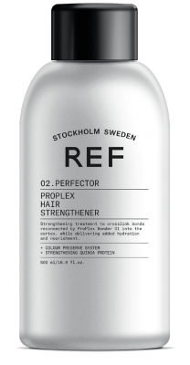 02 Perfector ProPlex Hair Strengthener (500 ml)