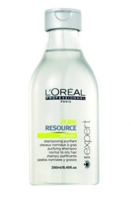 Pure Resource Shampoo (250 ml)