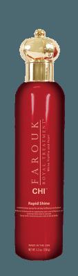 Farouk Royal Treatment Rapid Shine Spray (150 gr)