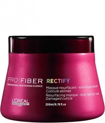Pro Fiber Rectify Mask (200ml)
