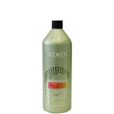 Curvaceous Conditioner (1000ml)