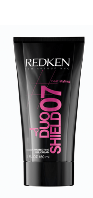 Duo Shield 07 (150ml)