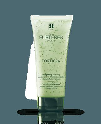 René Furterer Antichute Forticea (200ml)