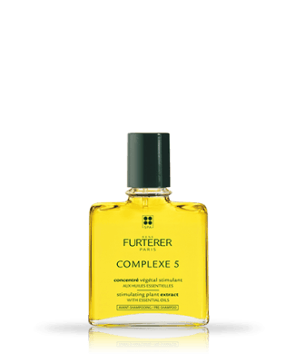 René Furterer Complexe 5 (50ml)