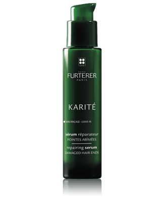 Karité Repair Serum (30ml)
