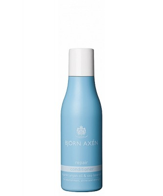 Repair Conditioner (75ml)