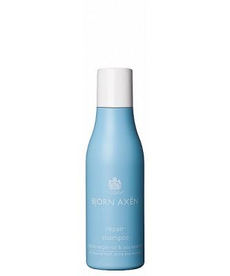 Repair Shampoo (75ml)