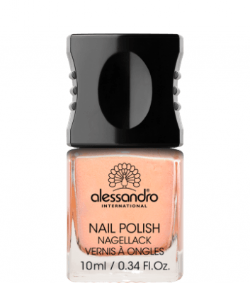 Rock Candy Nagellack (10ml) alessandro 16