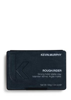 Rough Rider (100g)