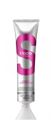 Serious Conditioner (150ml) S-factor