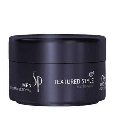 SP Men Textured Style (75 ml)