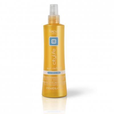 Citylife Sun Defend Spray (250 ml)