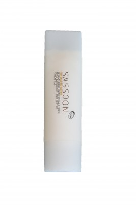 Illuminating Restore (170ml)