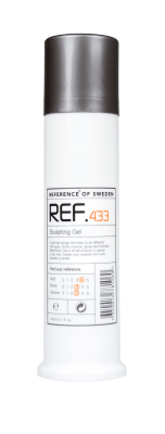 Sculpting Gel 433 (100ml)
