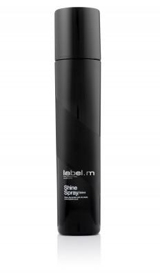 Shine Spray (500ml)