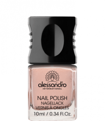 Sinful Glow Nagellack (10ml) alessandro 09