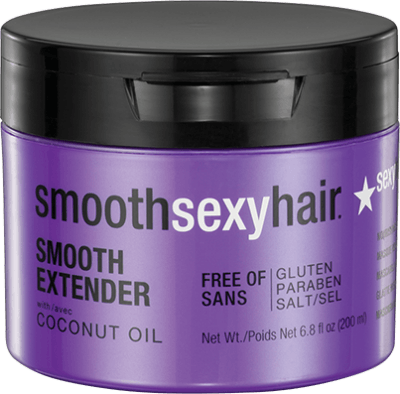 Smooth Extender (200ml)