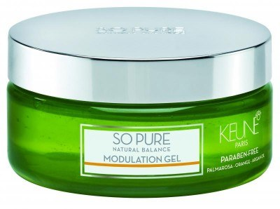 So Pure Modulation Gel (200ml)