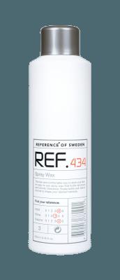 Spray Wax 434 (250ml)