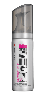 Glamour Whip Gloss (50ml)