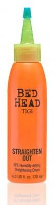 Bed Head Straighten Out Cream (120ml)
