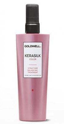 Kerasilk Color Structure Balancing Treatment (125 ml)