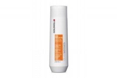 Dualsenses After-Sun Reflects Shampoo (250ml)