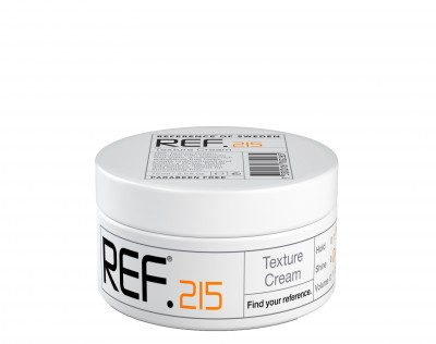 Texture Cream 215 (75ml)
