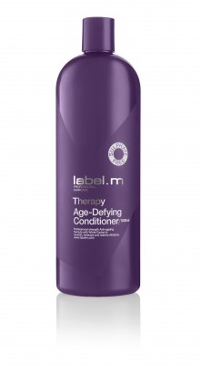 Therapy Conditioner Age-Defying (1000ml)
