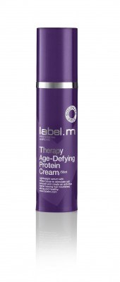 Therapy Age-Defying Protein Cream (50ml)