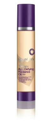 Therapy Age-Defying Radiance Oil (100ml)