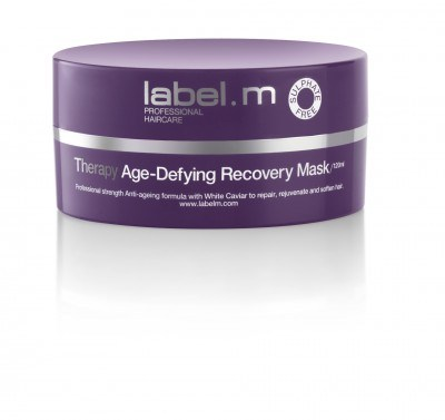 Therapy Age-Defying Recovery Mask (120ml)