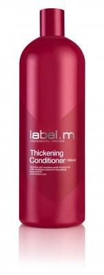 Thickening Conditioner (1000ml)