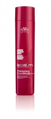 Thickening Conditioner (300ml)