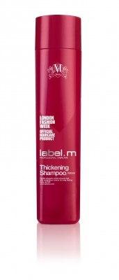 Thickening Shampoo (300ml)