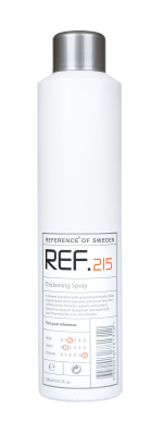 Thickening Spray 215 (300ml)
