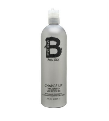Charge Up Conditioner (750ml)