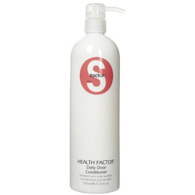 Health Factor Conditioner (750ml)
