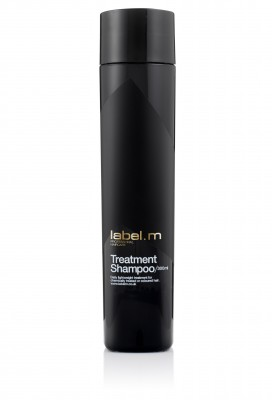 Treatment Shampoo (300ml)