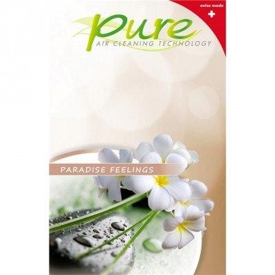 Duftkapseln «Paradise Feelings»
