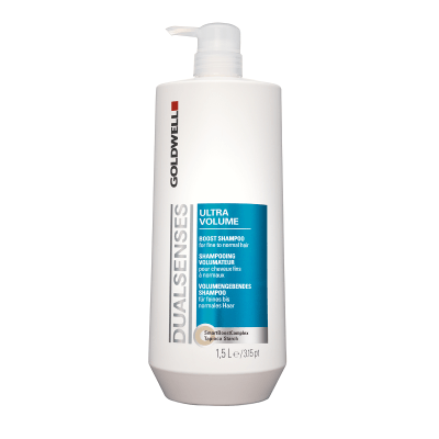 Ultra Volume Shampoo (1500ml)