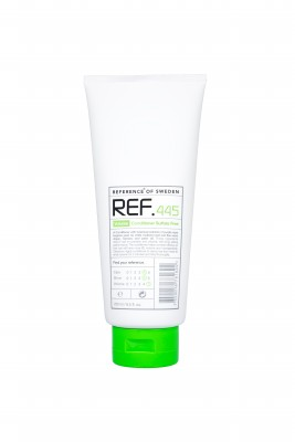 Volumen Conditioner 445 (250ml)
