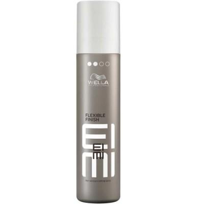 EIMI Flexible Finish (250ml)
