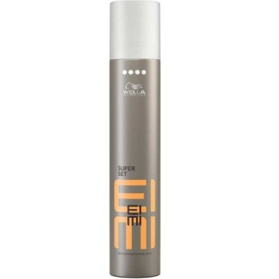 EIMI Super Set (500ml)
