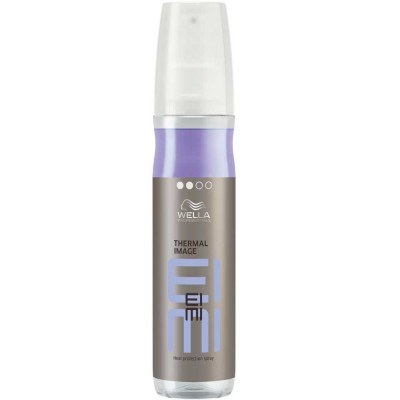 EIMI Thermal Image (150ml)