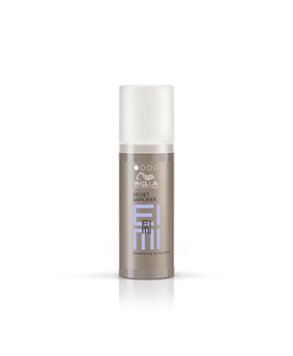 EIMI Velvet Amplifier MINI (50ml)