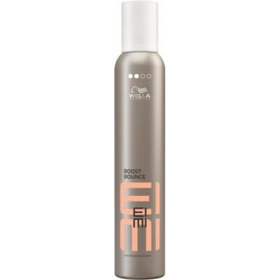 EIMI Boost Bounce (300ml)