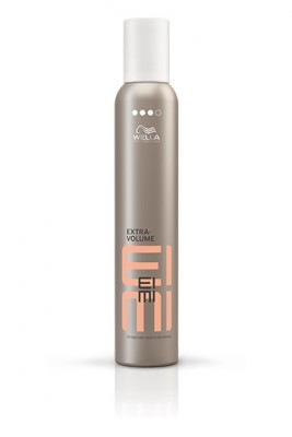 EIMI Extra Volume (300ml)